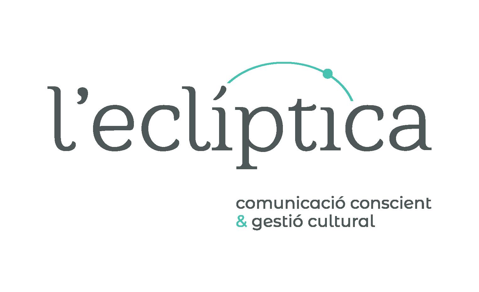 lecliptica.com