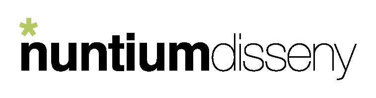 nuntiumdisseny.com