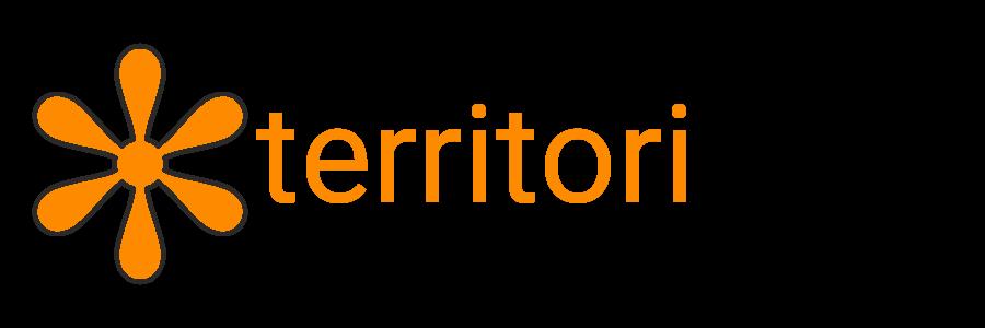 territoriweb.com