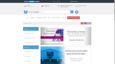 pancartasyrotulos.com