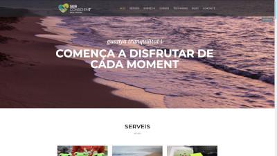 serconscient.com
