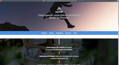 summitfindata.com